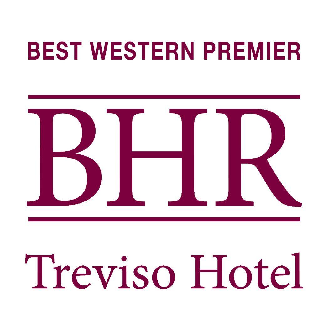 Logo BHR Treviso.ai