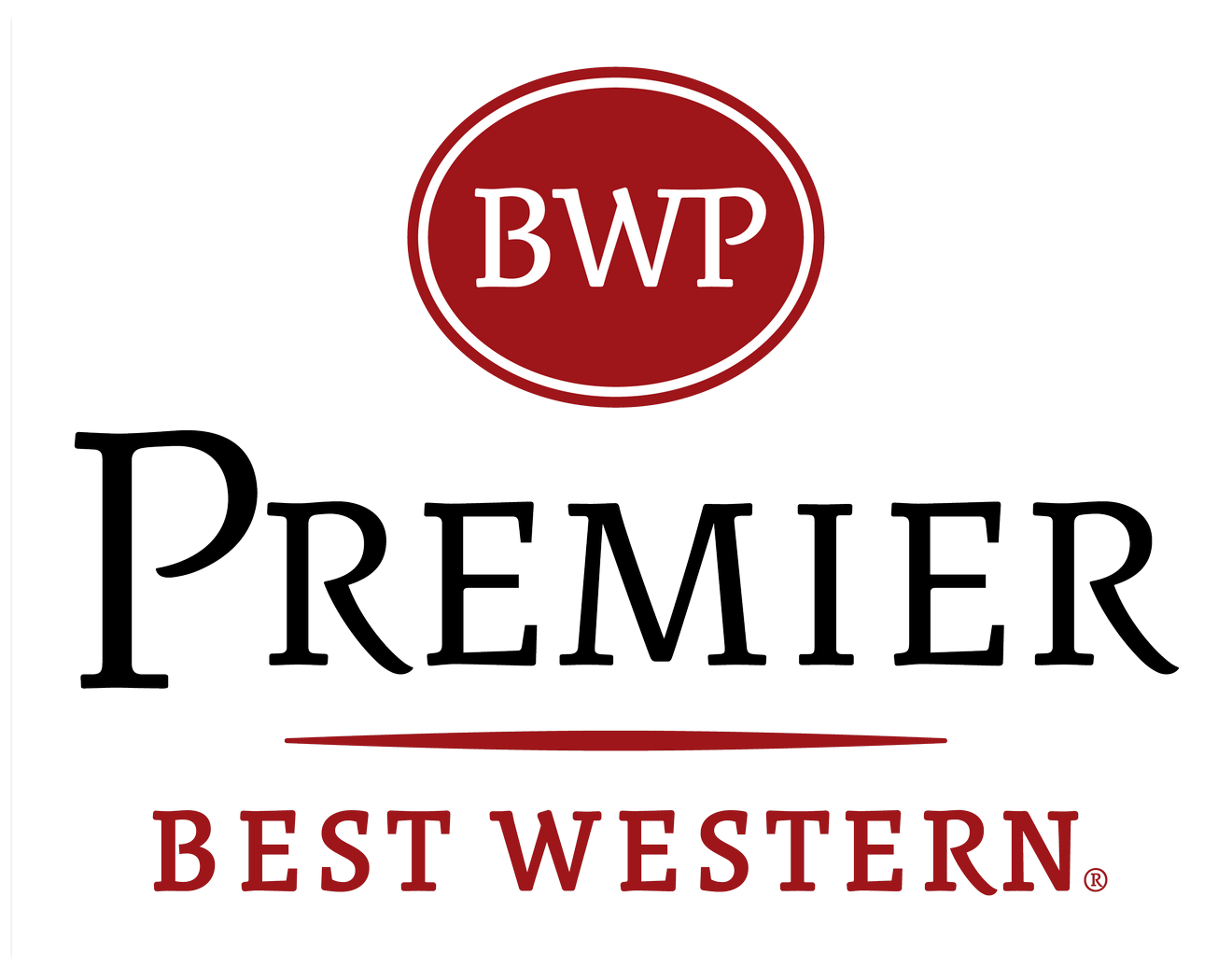 Best Western Premier Logo_Vertical_RGB