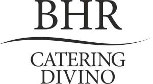 Logo diVino Catering