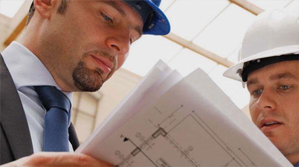 Progettare, gestire e stimolare il Real Estate.