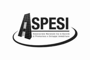 Aspesi_BN