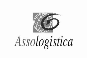 Assologistica_BN