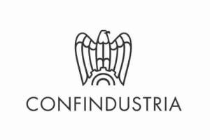 Confindustria_BN