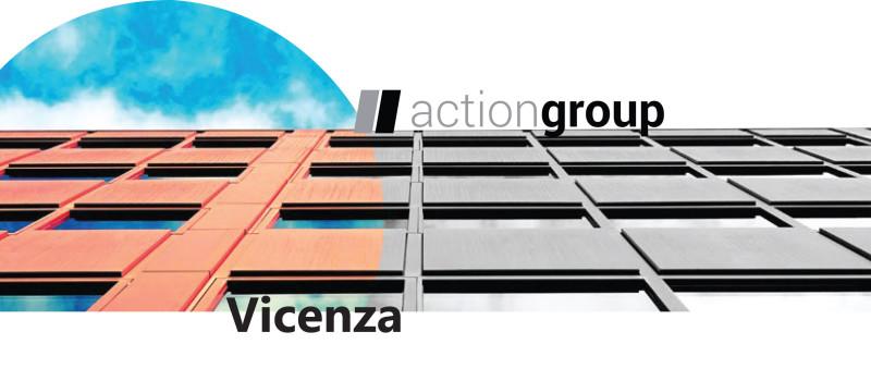 SOSTENIBILITA' IN EDILIZIA - Vicenza 23 Novembre