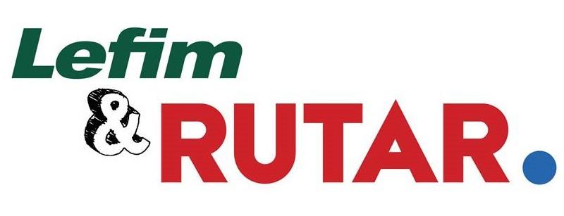 Il benvenuto alla logistica centralizzata del Gruppo Rutar a Orcenico di Zoppola