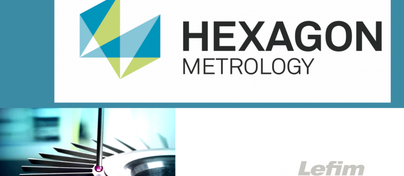 Hexagon Manufacturing Intelligence Spa